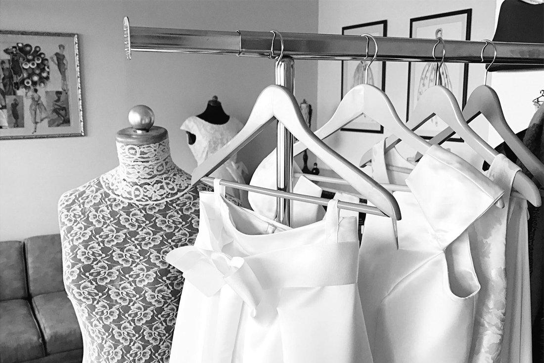 Poupee de couture