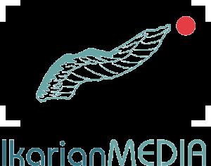 ikarian-media-logo-big