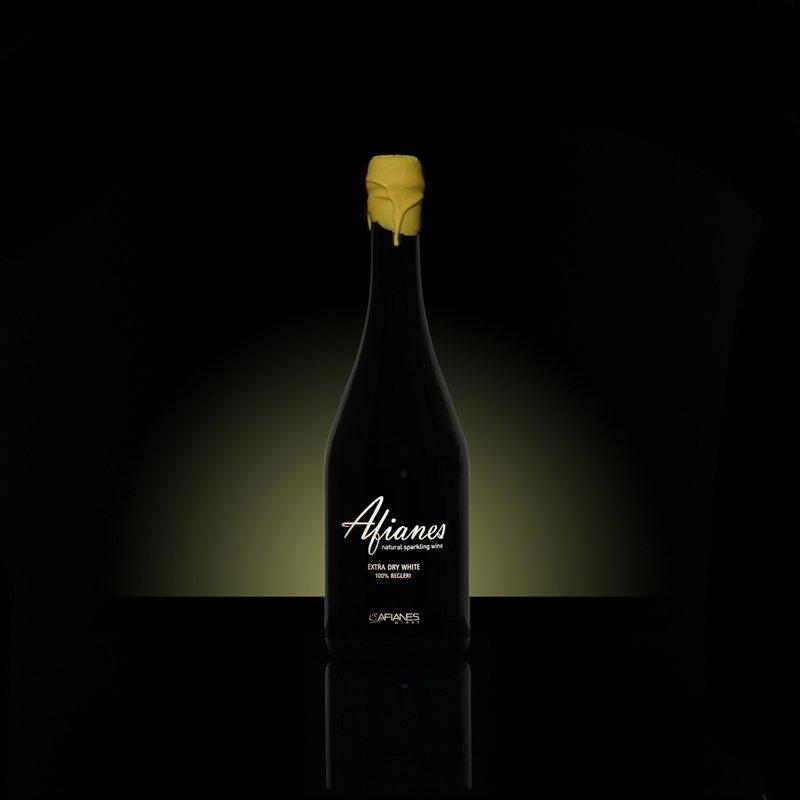 ΦΩΤΟΓΡΑΦΗΣΗ: Afianes Wines