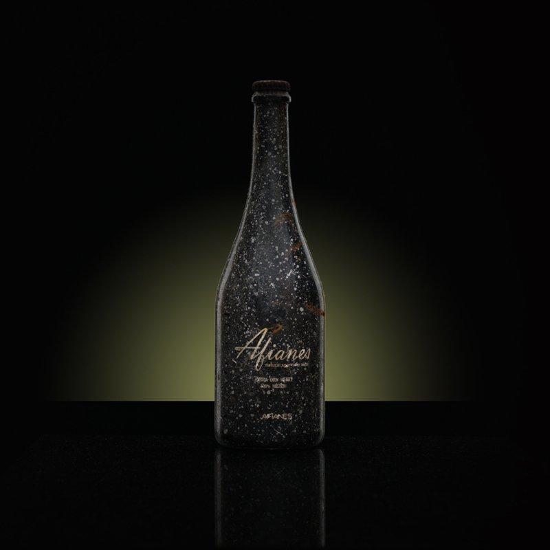 wine-photography-ikaria-6
