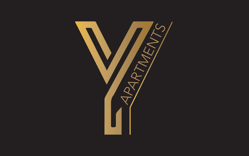 Yannis Apartments