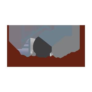 anefanti-villas-partne3.png