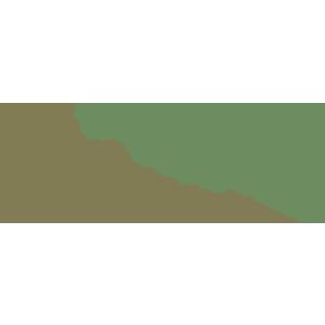 ikarian-footsprits-partner.png