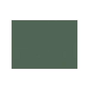 medina-partner-2.png