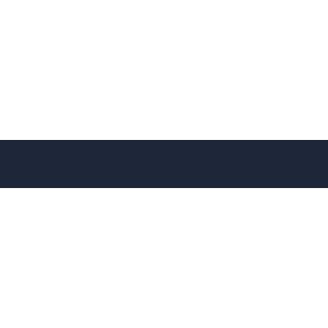 oliveoil-times-partner.png