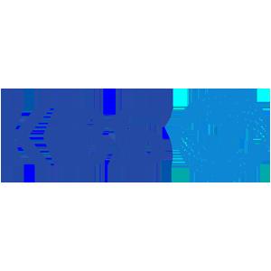kbs-partner.png