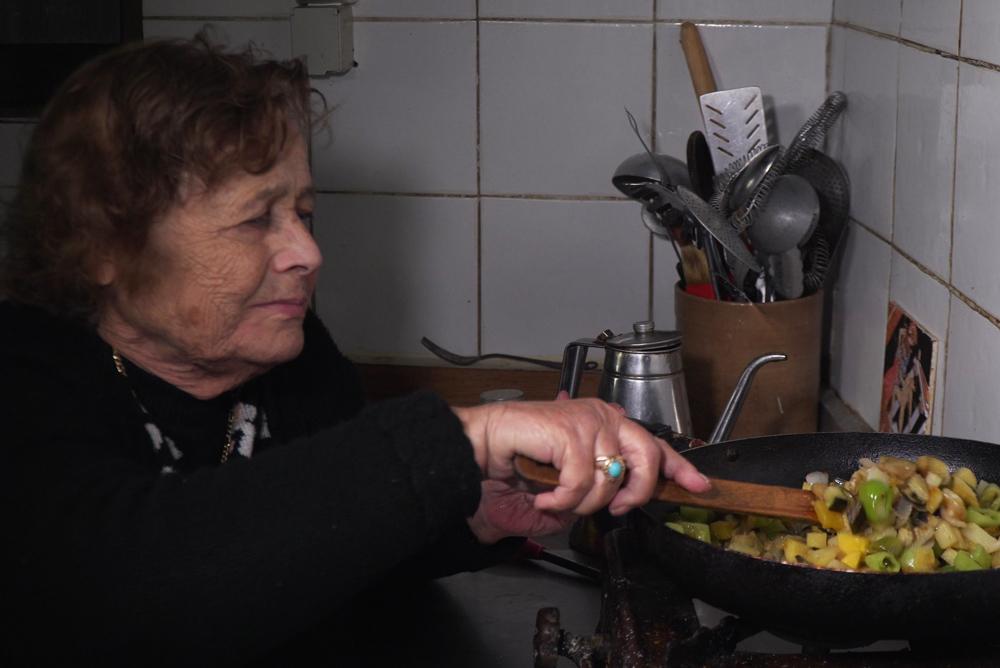 ikaria-fixer-longevity-cooking