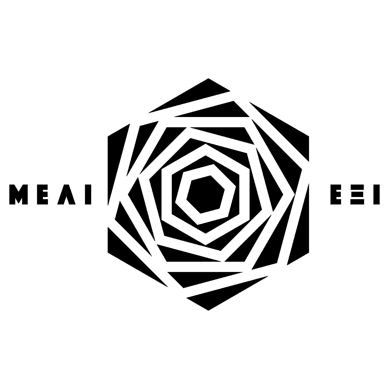 Logos-gia-ikarian-media-03.png