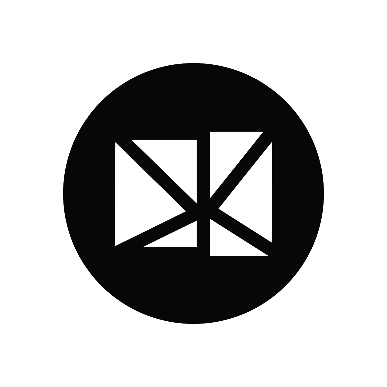Logos-gia-ikarian-media-04.png