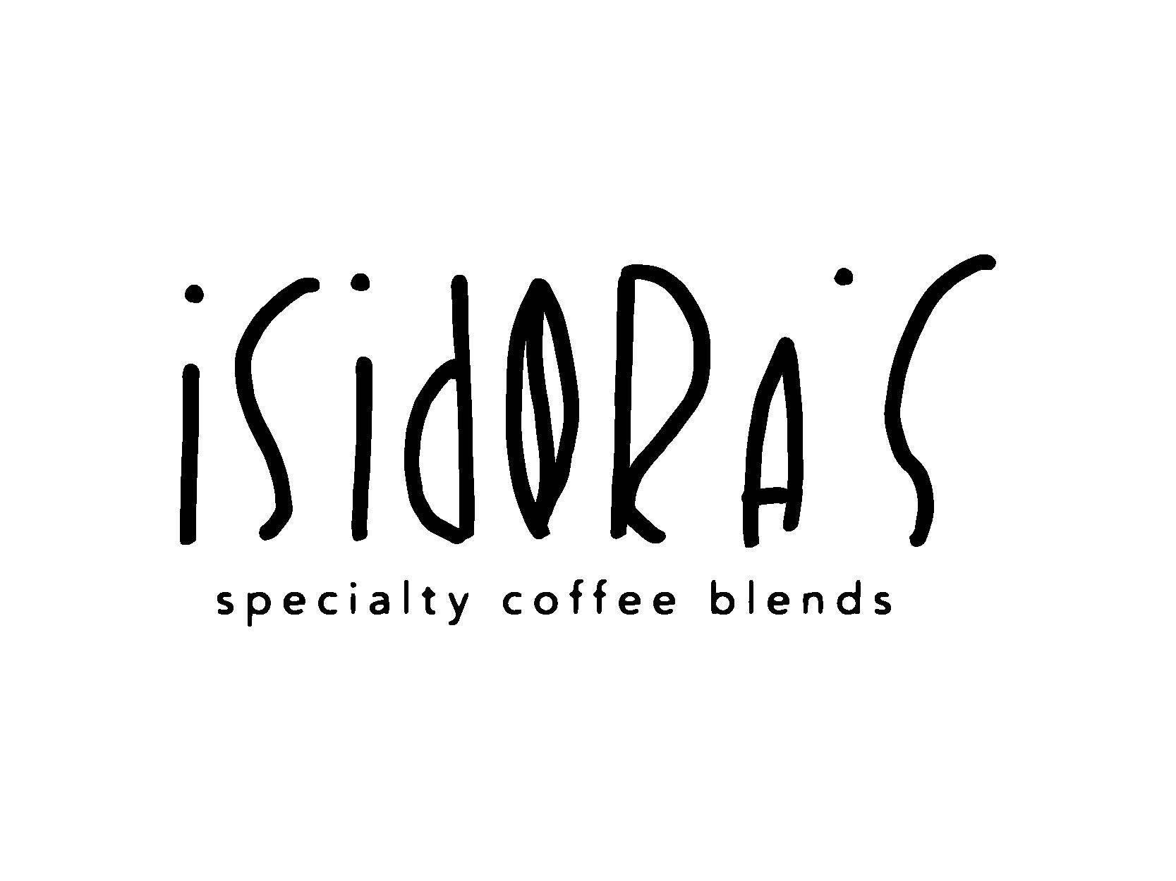 Logos-gia-ikarian-media-05.png