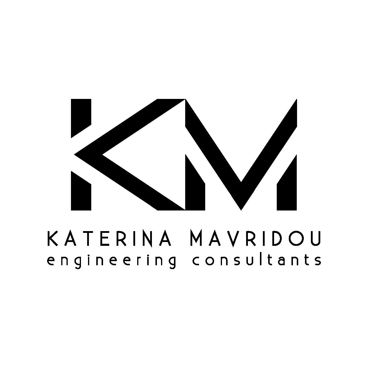 Logos-gia-ikarian-media-07.png